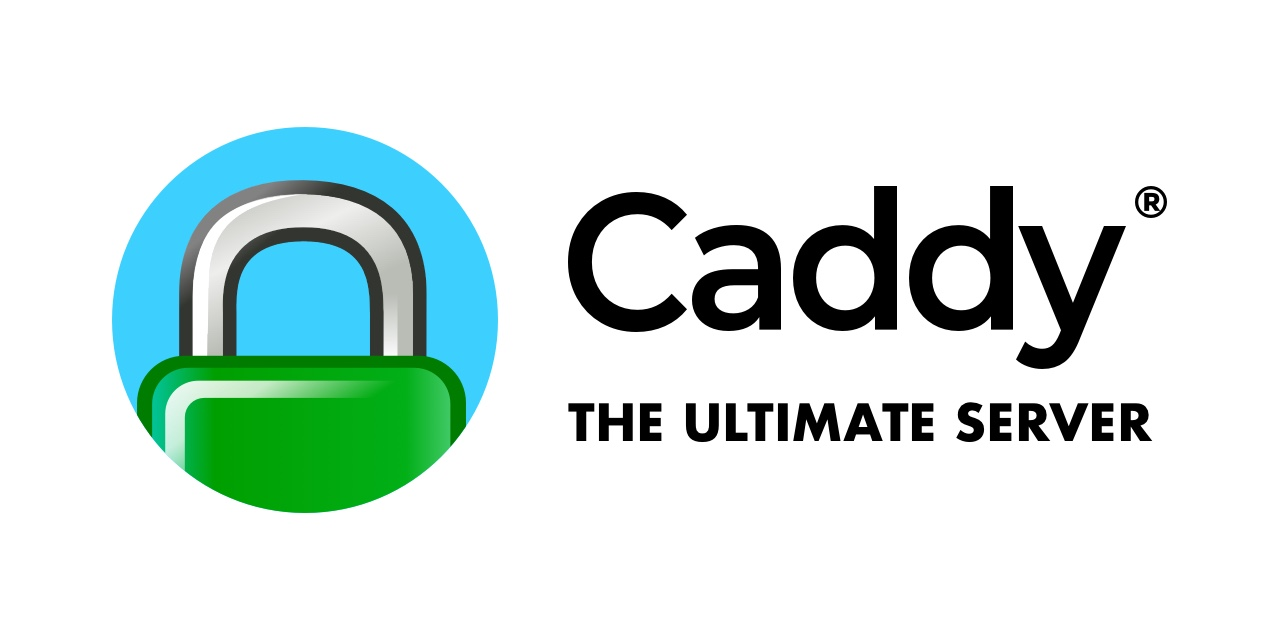 Introducing Caddy 2 - The Ultimate Server with Automatic HTTPS - Download Introducing Caddy 2 - The Ultimate Server with Automatic HTTPS for FREE - Free Cheats for Games